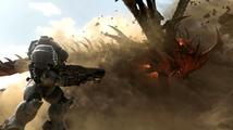 Heroes of the Storm - dojmy z hraní technické alfa verze