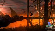 Obrázek ke hře: Oddworld: Abe's Oddysee - New 'n' Tasty