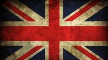 Evropským hráčům vládnou Britové