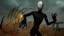 Uhrančivá epidemická simulace Pathologic se vrátí přes Kickstarter
