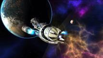 Onlineovka Firefly ukazuje první záběry z hraní a Nathana Filliona