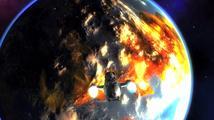 Firefly Online - zmizela nadobro, nebo ještě letí?