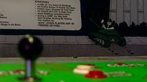 Arcade Olé #12: Rampage
