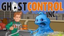 Ghostcontrol Inc. – recenze