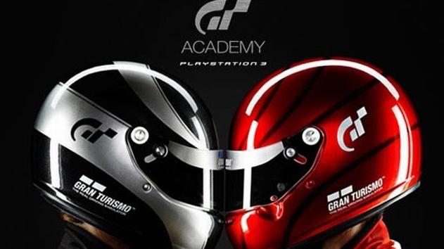 Seznamte se s českými finalisty GT Academy