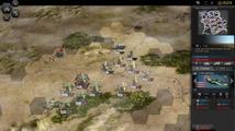 Panzer Tactics HD