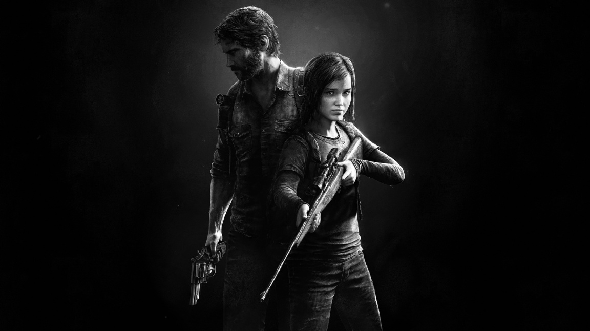 The Last of Us Remastered - recenze