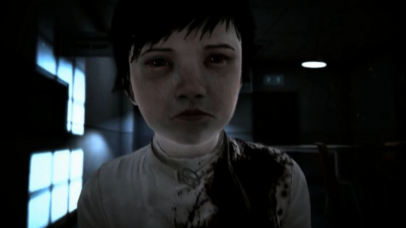 Lucius II: The Prophecy - recenze hororu s malým Satanem