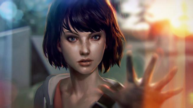 Z Life is Strange bude TV seriál