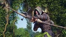 Microsoft chce zavřít kdysi uznávané studio Lionhead a ruší vývoj Fable Legends