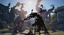 Tvůrci z Lionhead se zaklínají, že na pay to win praktiky při hraní Fable Legends nenarazíte