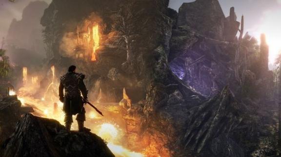 Risen 3: Titan Lords – recenze