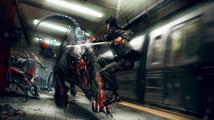 Shadow Realms je online akční RPG ve stylu Dračího doupěte