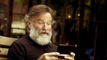 Zesnulého Robina Williamse zvěční vývojáři ve World of WarCraft