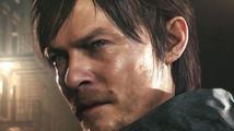 Nejzajímavější nové hry z Gamescomu 2014