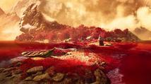 Ubisoft představuje pravou ruku záporáka a nížiny z Far Cry 4