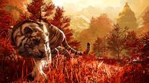 Videa Far Cry 4 ukazují krásy Himálaje a možnost si je užít i bez kopie hry
