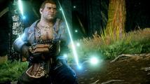 Půlhodina hraní Dragon Age: Inquisition přinesla spíše zklamání