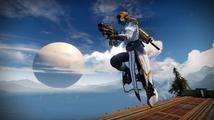 K digitální verzi Destiny pro PS3 a X360 dostanete zdarma verzi pro PS4 a Xbox One