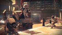 Režisér Tron: Legacy a Oblivion natočil pro Bungie hraný trailer na Destiny