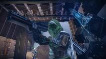 Destiny ukazuje Rudou planetu a přidává informace o prvním rozšíření