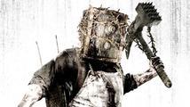Rozšíření pro The Evil Within nabídne hraní za sadistické monstrum