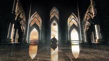 Dark Souls II
