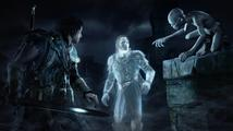 Shadow of Mordor úspěšně kombinuje Batmana, Assassin's Creed a Dishonored
