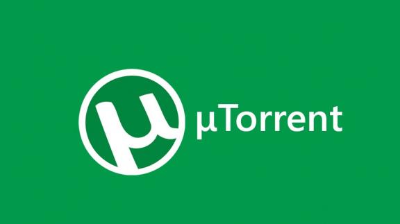 Analýza ukazuje míru kradení her torrenty v jednotlivých amerických státech