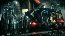 Limitovaná edice Batman: Arkham Knight možná omylem prozradila zásadní dějový zvrat