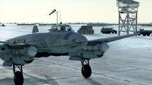 il-2 stalingrad