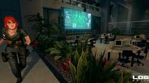 Originální kooperační thriller Clandestine infiltroval Steam