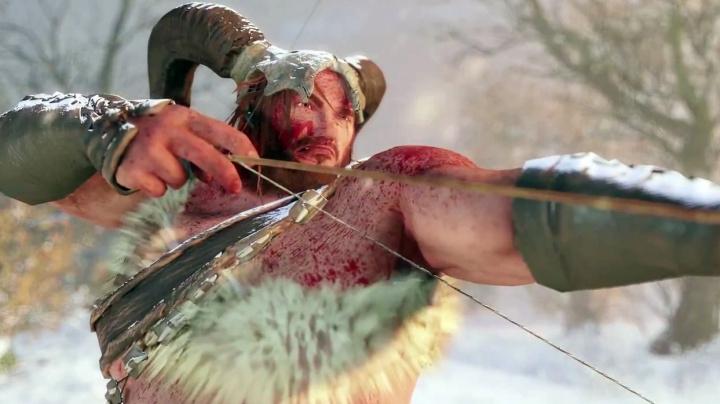 Nejhezčí trailery z Gamescomu 2014