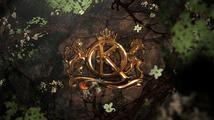 Nový King's Quest není point and click adventura, ale ducha původních her si udrží