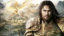Might & Magic Heroes VII nemá být revoluce, ale zábava pro fanoušky