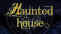 Atari chystá remaky hororovek Alone in the Dark a Haunted House