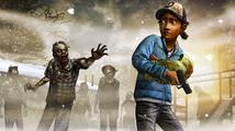 Finále druhé sezóny The Walking Dead uzavře příběh Celementine příští týden