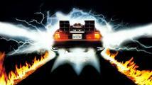DeLorean řeší problém cloudového hraní předpovědí dalších kroků hráče ve hře