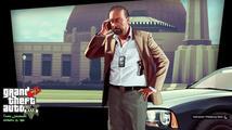 Češtinu pro PC verzi Grand Theft Auto V obstarají s podporou Cenegy a Xzone fanoušci