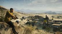 Electronic Arts vyzkouší na konzolích model free to start hraní
