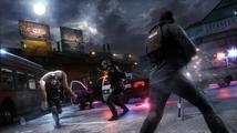 Star Wars: Battlefront vyjde za rok, Battlefield 5 až za dva a Battlefield Hardline 20. března