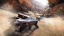 Forza Horizon 2 a The Crew kladou důraz na kolektivní závodění a propojený svět
