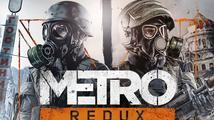Krásy zničené Moskvy v traileru na Metro Redux