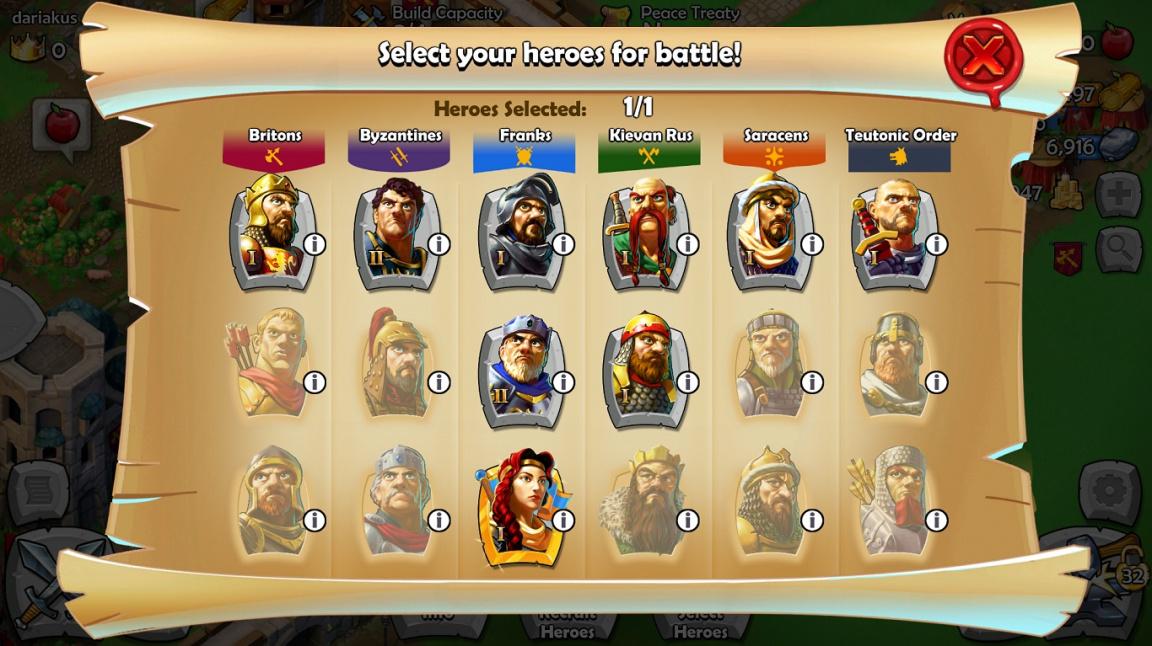 Age of Empires: Castle Siege fandům série moc radosti neudělá