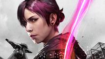 inFamous: First Light - recenze