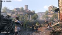 Grafika rozhodně nebude slabou stránkou Mount & Blade II: Bannerlord