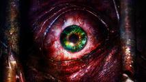 Resident Evil se nevrátí jen v remaku jedničky, ale i v Revelations 2