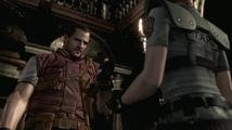 Zajímavý pohled za oponu vývoje remaku Resident Evil