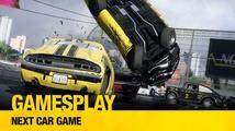 GamesPlay: Next Car Game