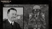 Obrázek ke hře: Führer in LA